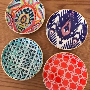 Stella & Dot - Coasters